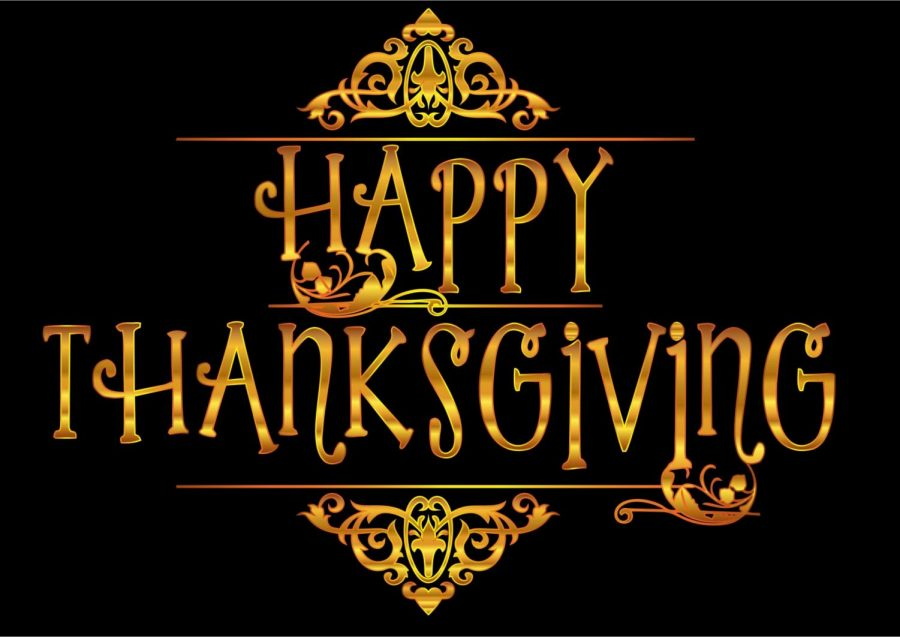 What+Are+you+Thankful+For%3F