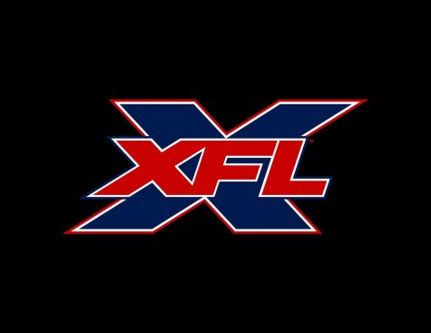 The XFL is coming back looking better then ever.