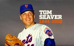 Hall of Famer turned Mets franchise around.