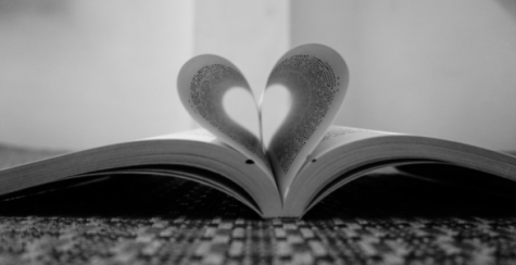 Love Letters may be outdated but they say so such for so many people who are in love.