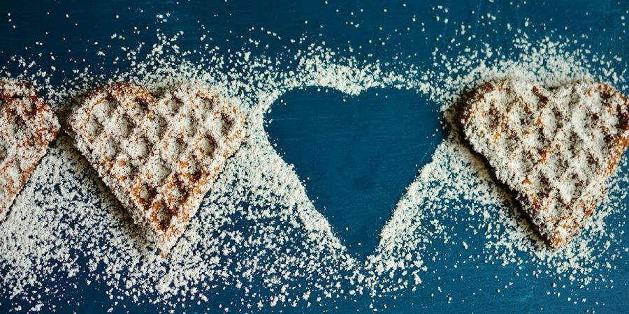 Many people know that sugar is bad for you. But do you know just how bad it is?