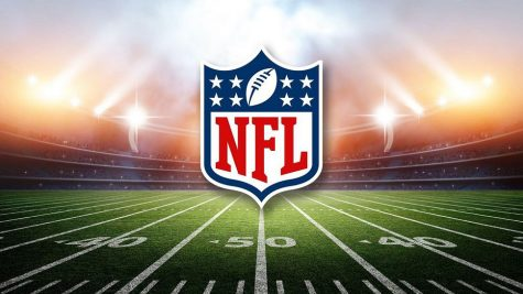 NFL playoffs are here; Browns are in