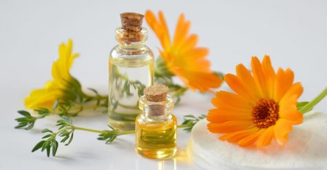 Essential oils have seen a large rise in popularity, but what are they really used for?